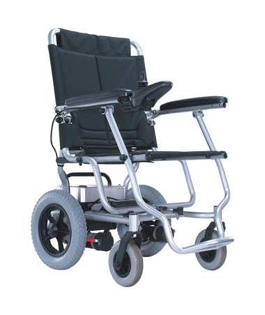 Puzzle Power Chair HRTP15‐18-