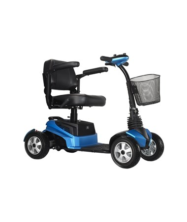 Zen Portable Mobility Scooter HRTS11-16