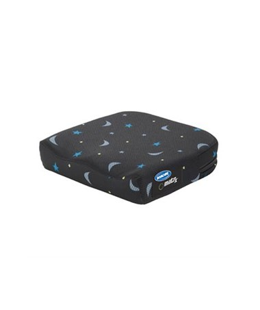 Invacare Matrx Kidabra VI Cushion