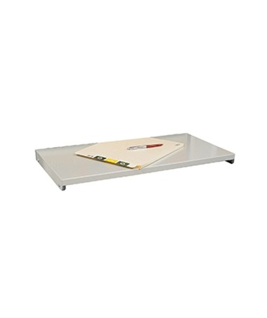 Pull Out Reference Shelf for ARC Rotary File Systems MAYARC2412RS-