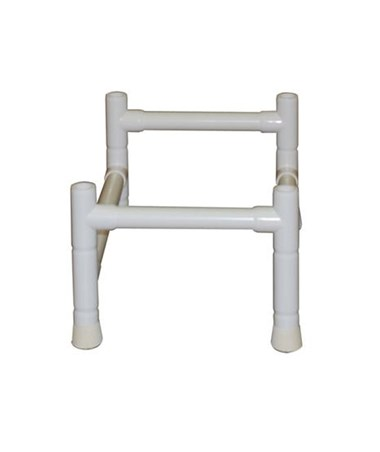 Optional Base for Articulating Bath Chairs MJM191-B-A