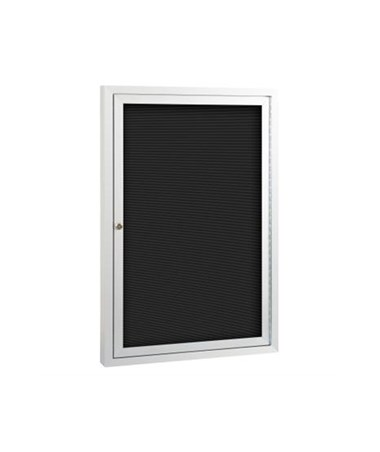 Deluxe Directory Board Cabinet MOO98HAB