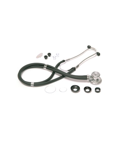 Sprague Stethoscopes NDCP542206