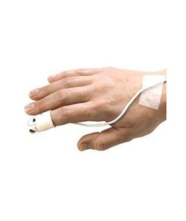 PureLight® Flex Sensors with FlexiWrap® Adhesive NON8000J-