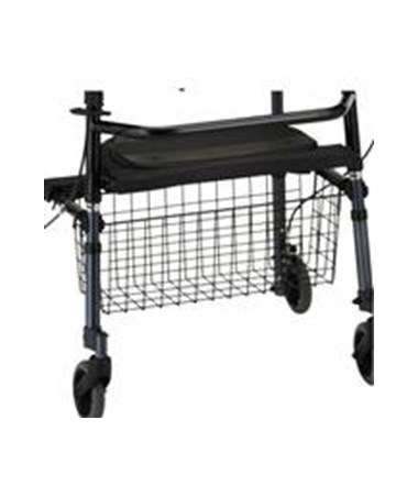 Mobility Accessories Store Basket 4010BL_sm.jpg