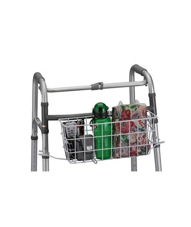 Basket for Folding Walker NOV438B