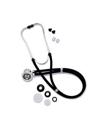 Sprague Rappaport-Type Stethoscope OMR416-22