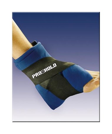 Pro-Kold Elite-Kold Foot and Ankle Wrap