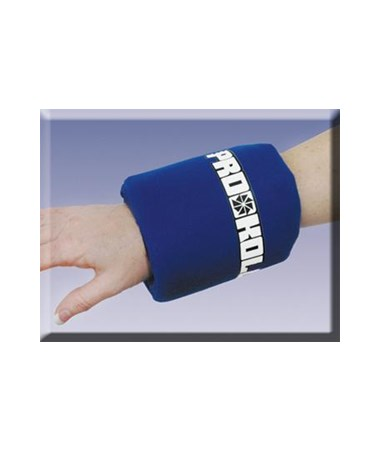 Pro-Kold Universal Soft Stuff Ice Wrap
