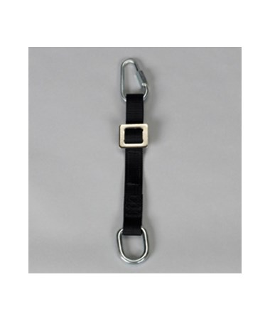Adjustable Lanyard for Portable Ceiling Lifts PRS374681