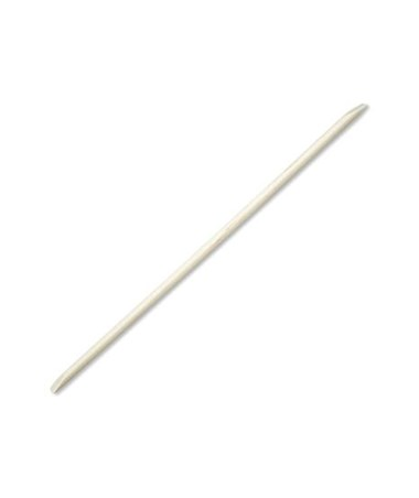 Puritan Non-Sterile Wood Cuticle/Orange Stick with Double Bevel Ends 2910