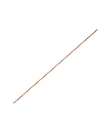 Puritan Non-Sterile Wood Applicator Stick with Straight Cut Ends 809