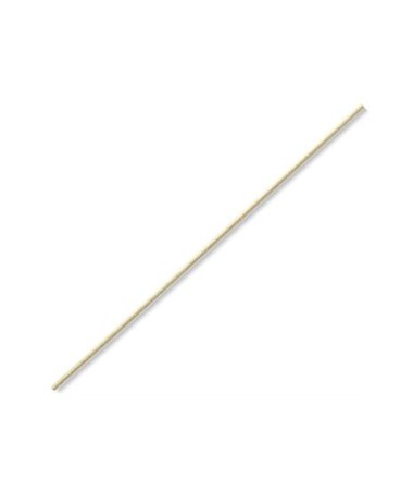 Puritan Non-Sterile Wood Applicator Stick with Straight Cut Ends 805