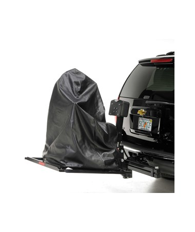 Micro Power Chair Cover PVIAL050C