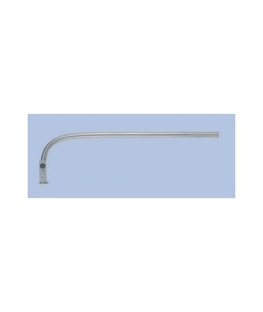 Ri-modul® Miller Detachable Fiber-Optic Light Conductor RIE12280-