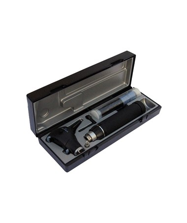 Ri-scope® L2 Otoscope RIE3703