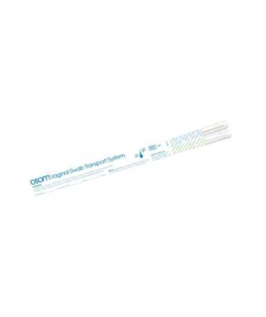 Osom® Vaginal Swab Transport System SEK186