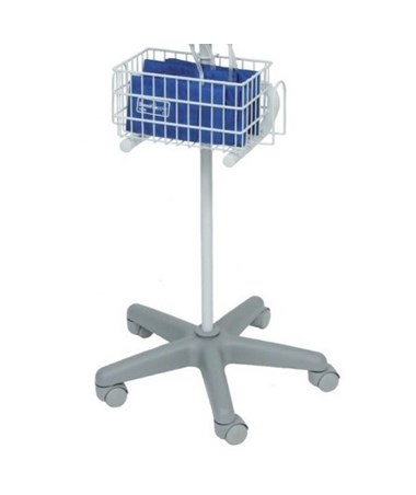 Mobile Stand for Vista AVS Vascular System SUMK270