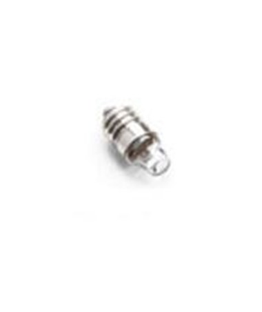 2.5v Halogen Lamp for Penlights & Tongue Blade Holder ADC4507-1