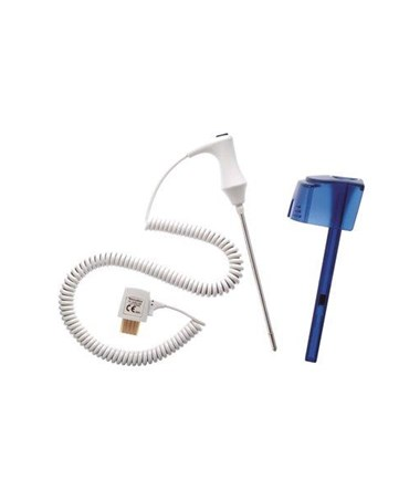 SureTemp Probe Well Kit 4ft Oral_mc