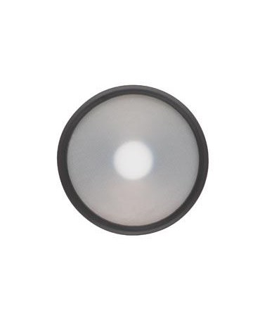 Flat Diaphragm Only for Harvey Double or Triple Head Stethoscope WEL5079-104