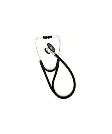 Harvey™ Elite® Stethoscope WEL5709-122