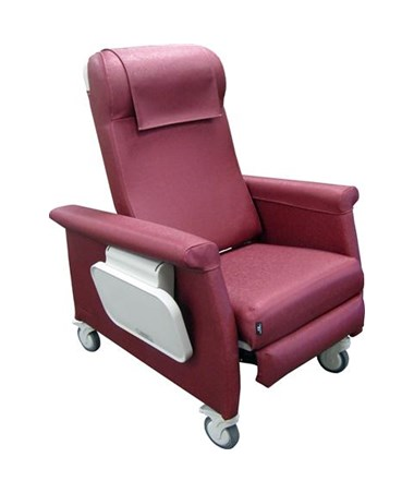 Elite CareCliner WIN6900