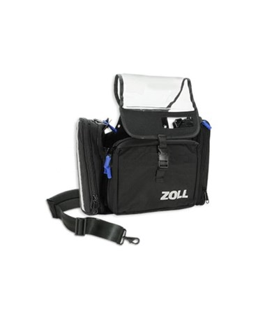 E Series Soft Carrying Case ZOL8000-0931-01