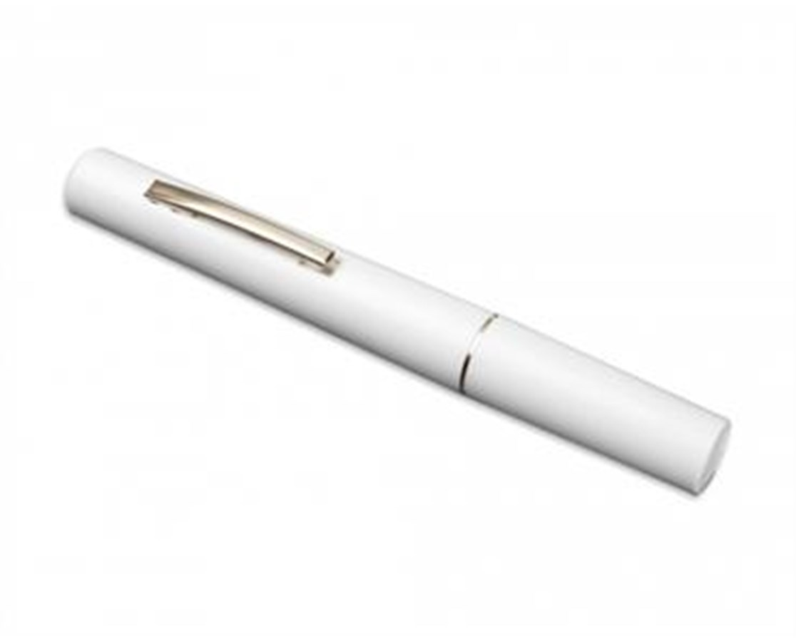 Adlite II™ Reusable Penlight ADC354-