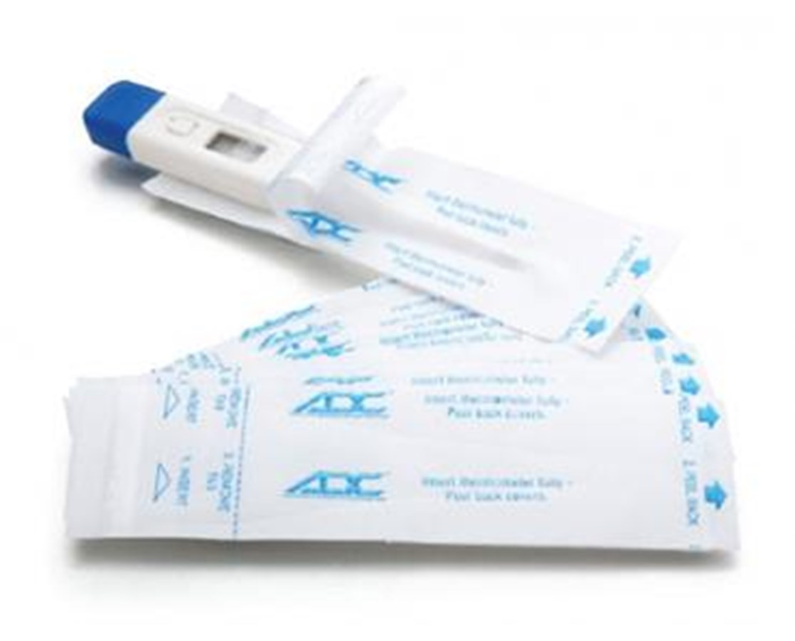 Adtemp™ Thermometer Sheaths ADC416-50-