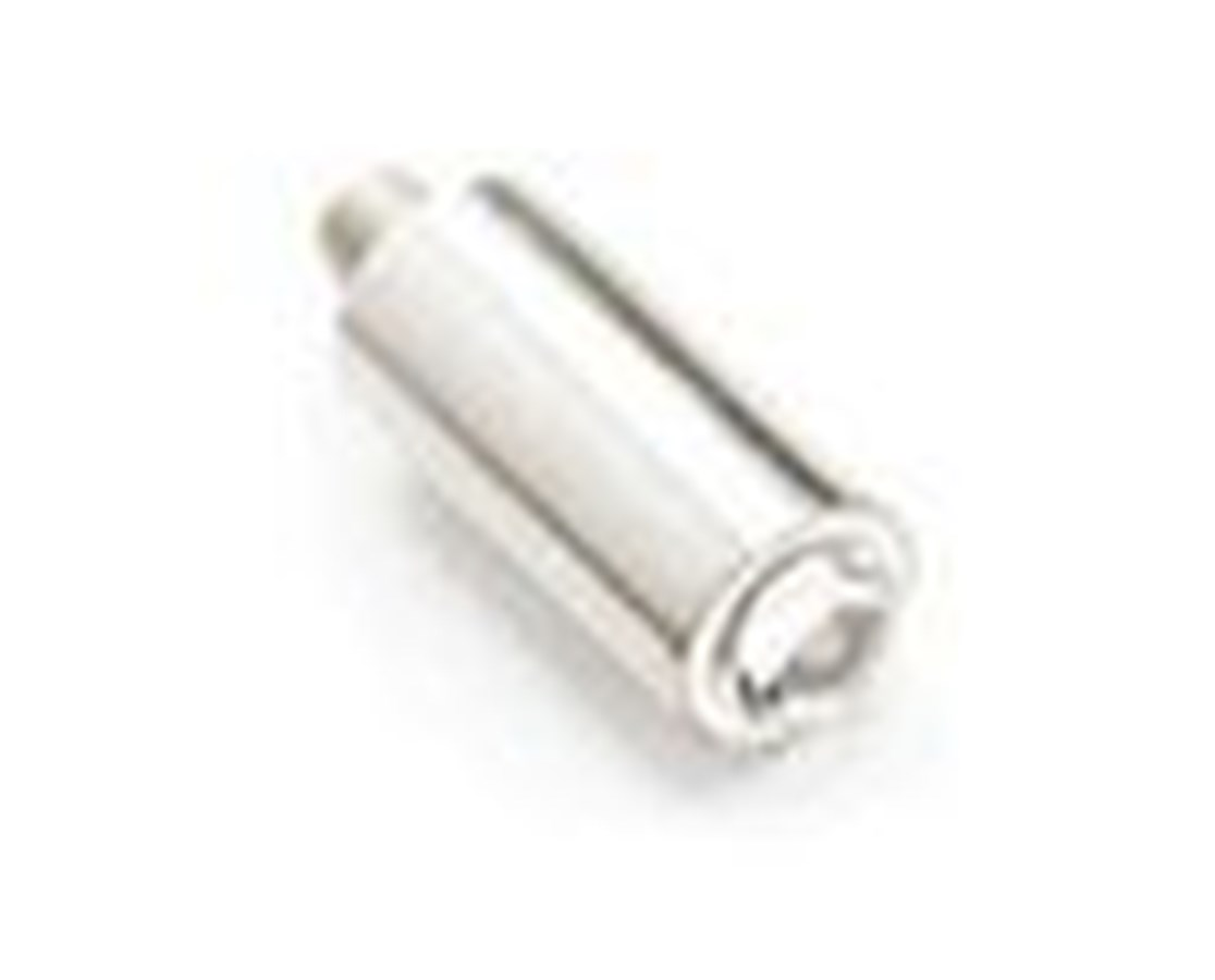 3.5V Xenon Replacement Lamp for Otoscope ADC4514-1