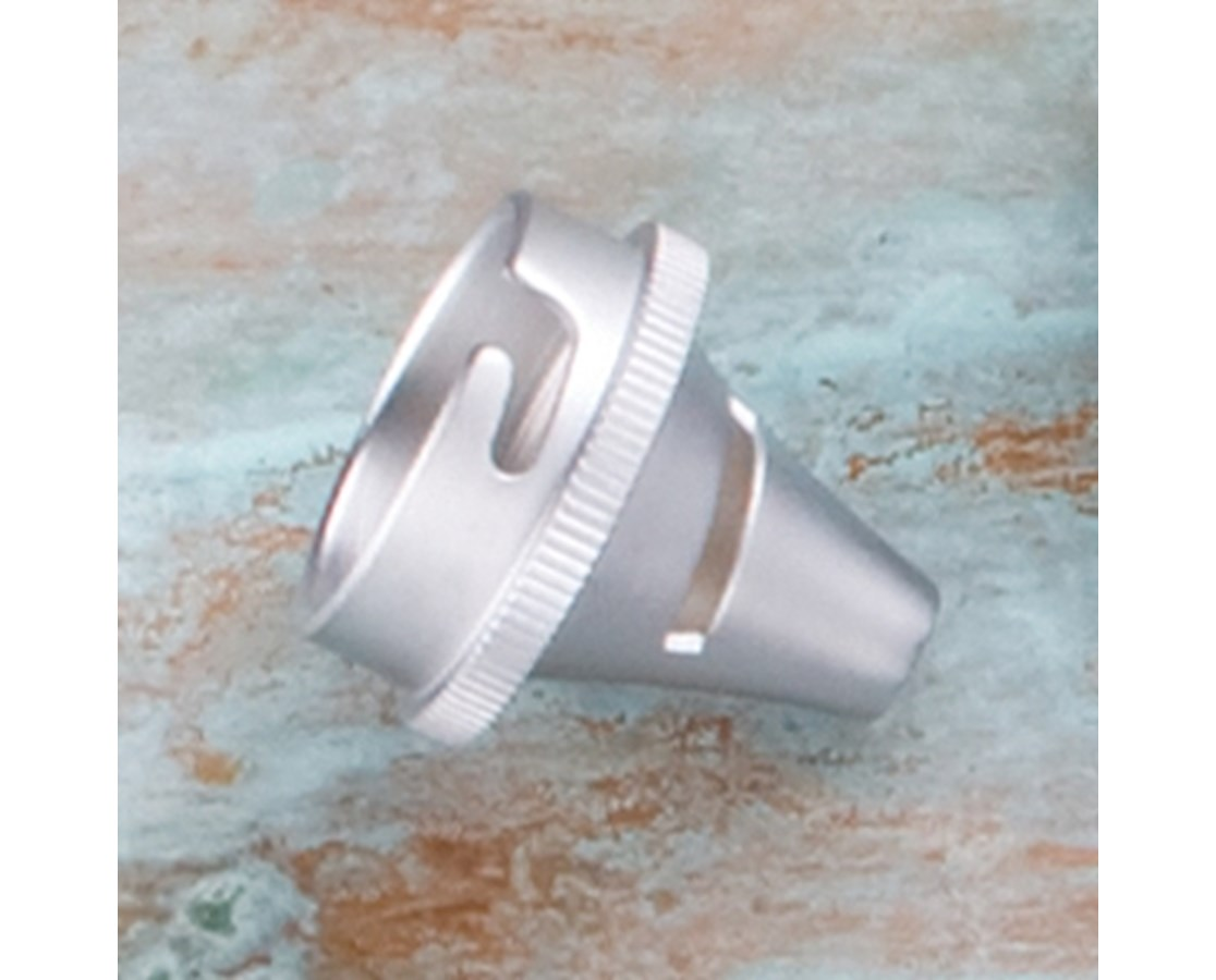Ear Specula Adapter for Welch Allyn Disposable Specula ADC5211-AD