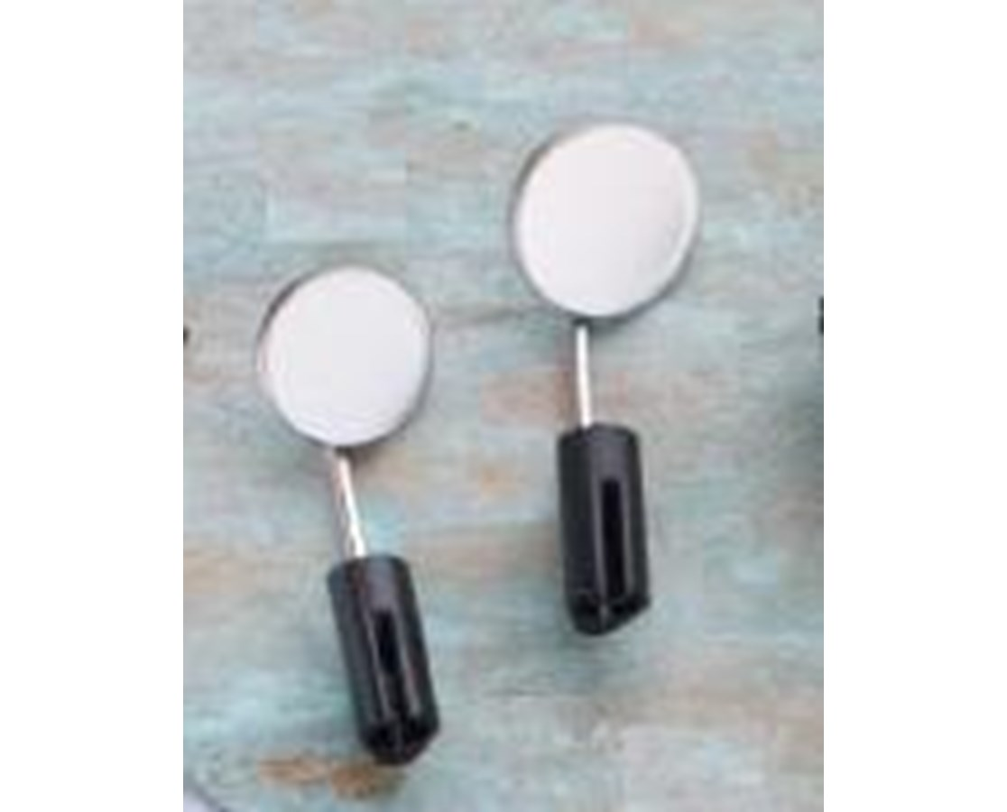 Laryngeal Mirror for 5215 Diagnostic Set ADC5215-M3