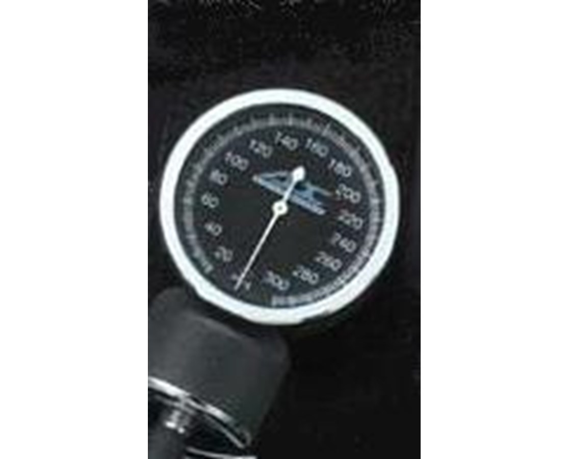 Diagnostix™ 808CN Gauge for 6005 Series ADC808CN