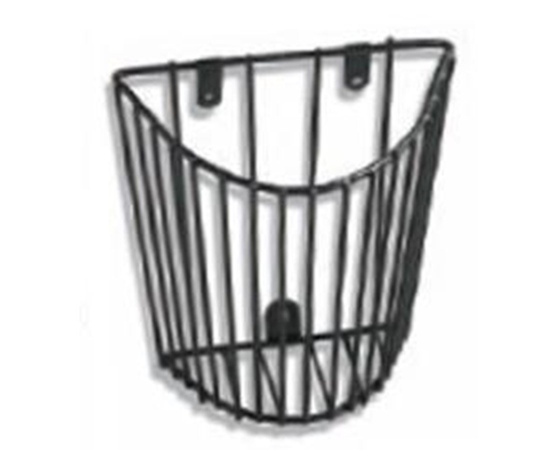 Wall Mounted Cuff Storage Basket ADC952-025  sc 1 st  Tiger Medical Inc & ADC Wall-Mounted Cuff Storage Basket - FREE Shipping Tiger Medical Inc