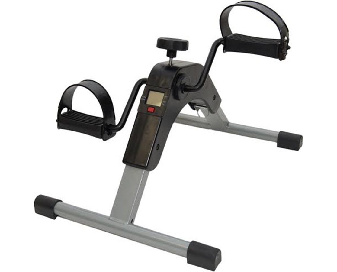 Pedal Exerciser with Digital Screen ADI931-PE