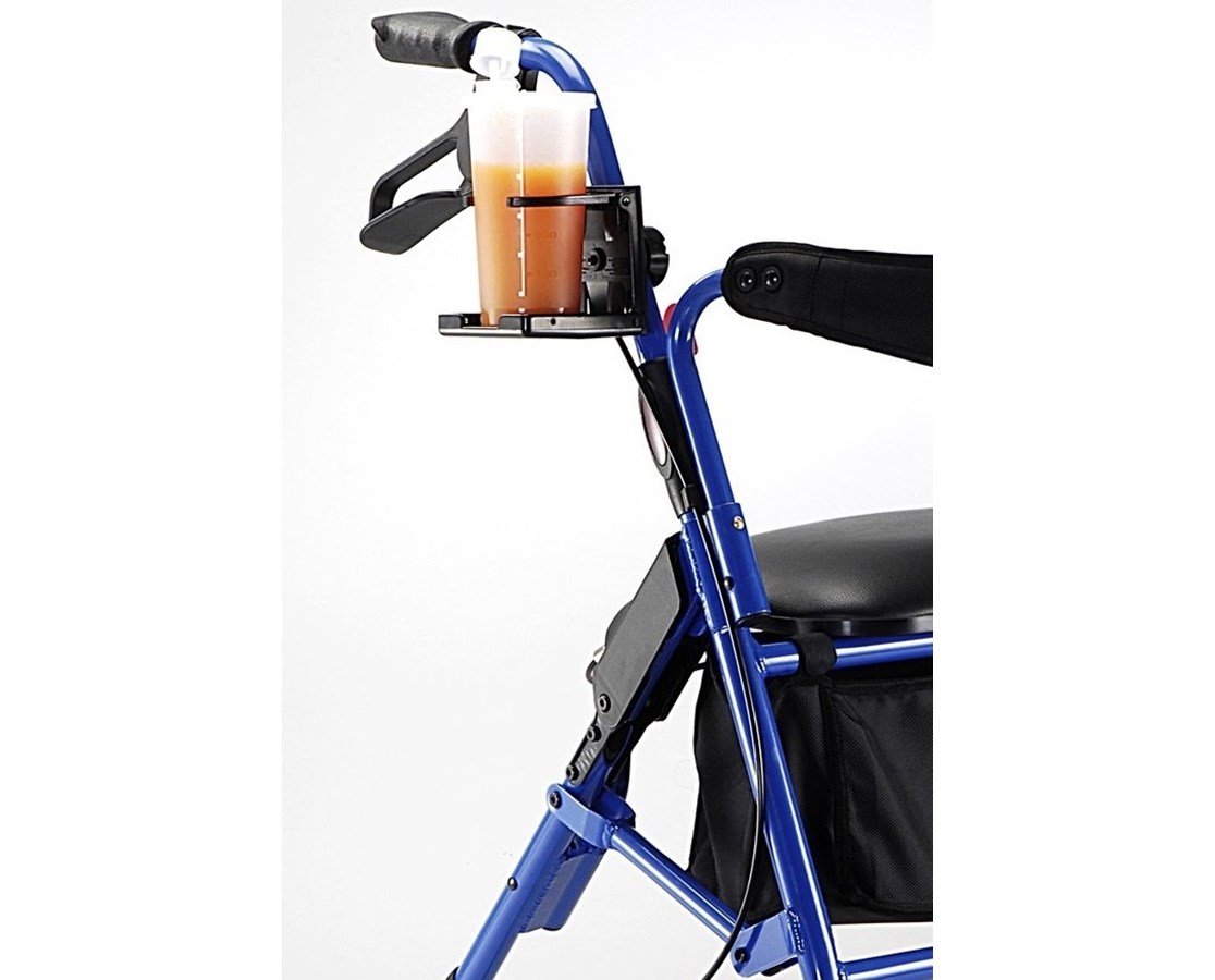 Adjustable Drink Holder DRI980