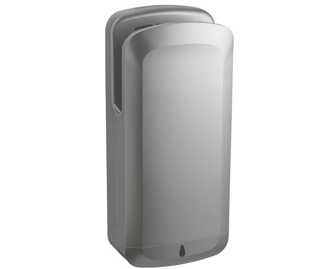 OAK High Speed Commercial Hand Dryer ALP404-GRY