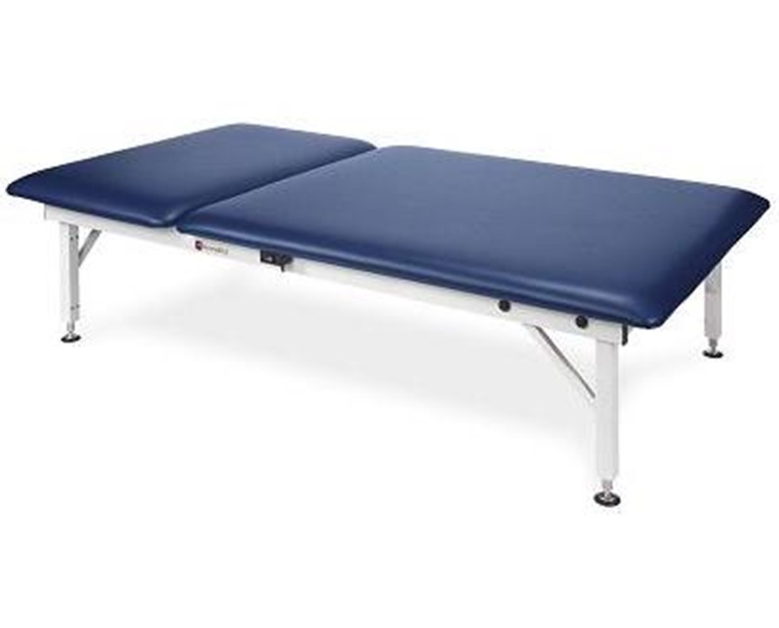 Electric Hi-Lo Mat Treatment Table ARMAM640-
