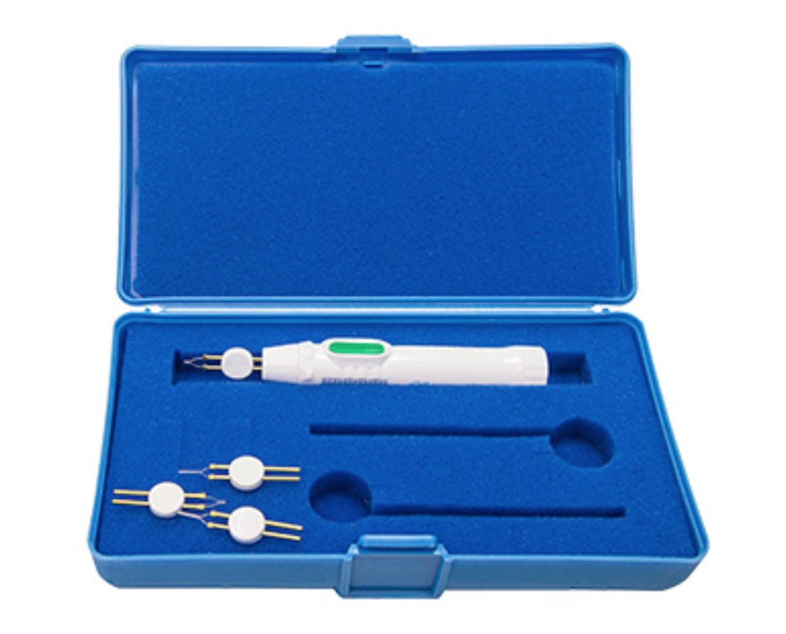 Low Temperature Replacement Cautery Kit BOVDEL0