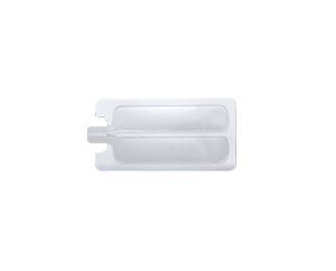 Disposable Split Adult Return Electrodes BOVESRE