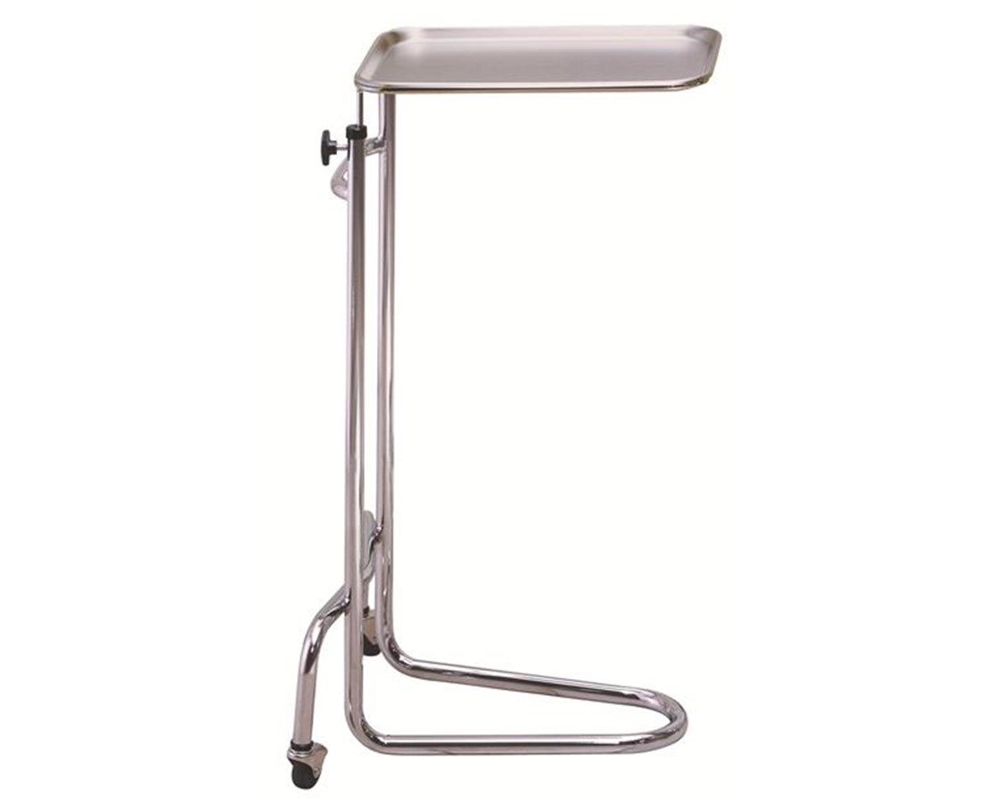 Mayo Instrument Stand - California Style BRE11100