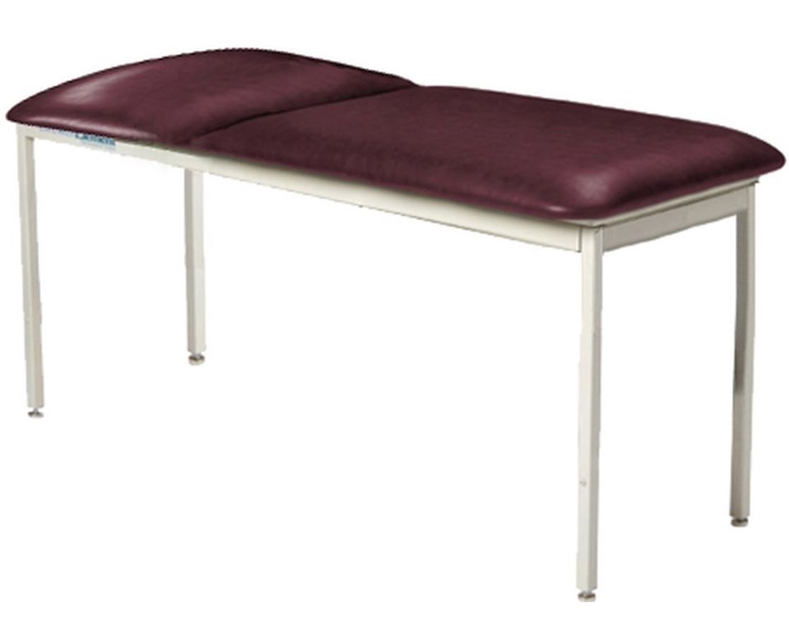 Element Treatment Flat Top Table BRE2010-