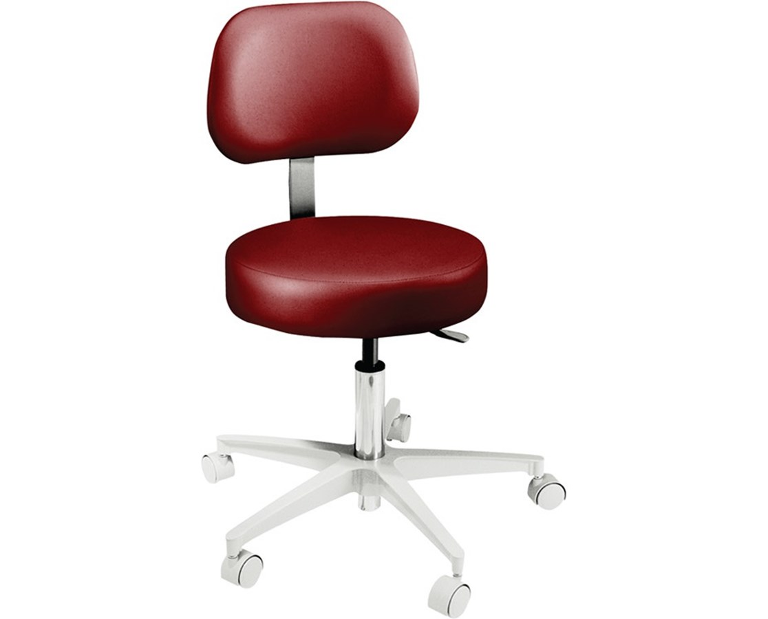2000 Series Dental Stool BRE2020-