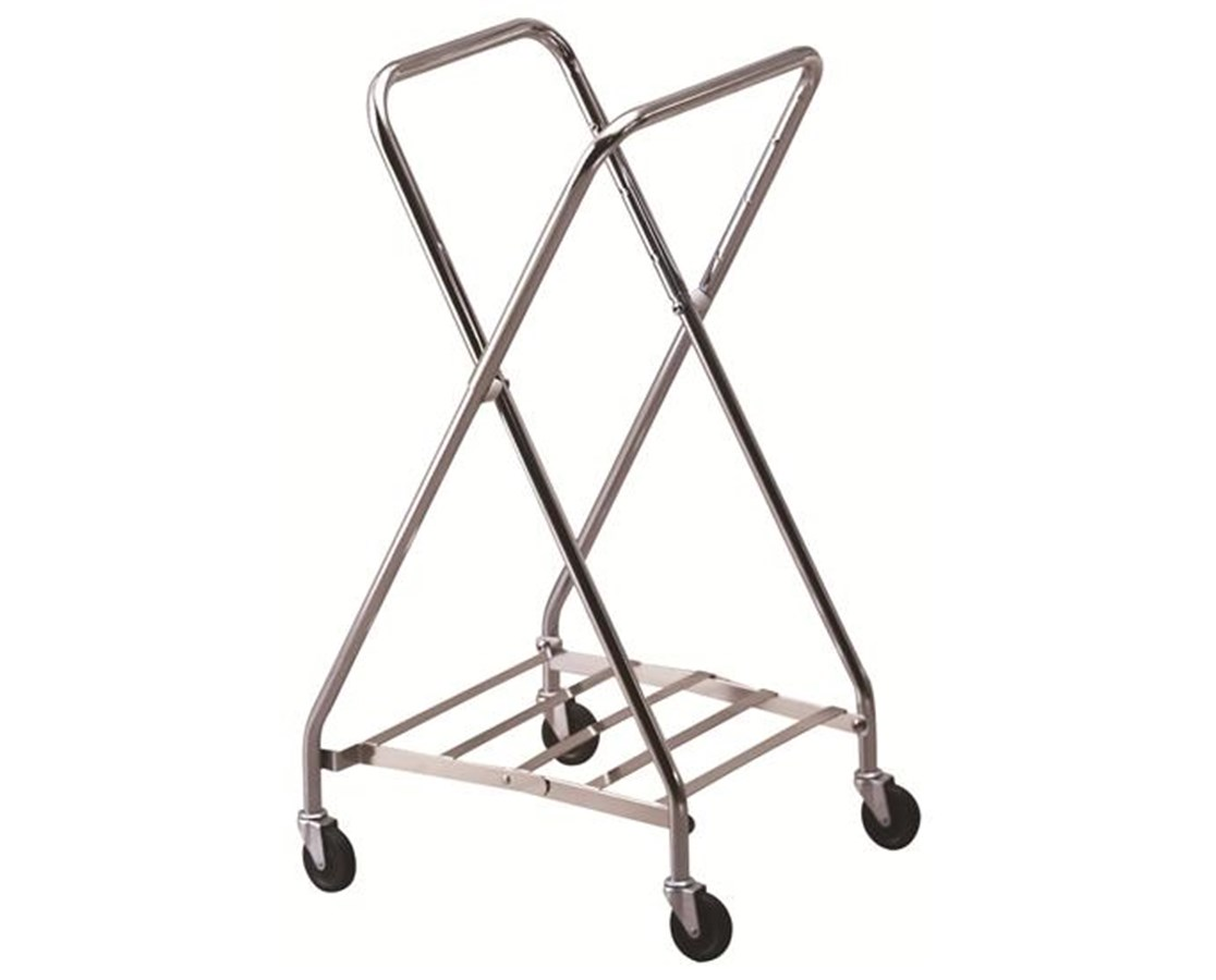 33395 Adjusting Folding Linen Hamper BRE33395