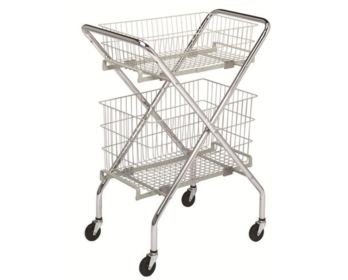 Multi Purpose Cart BRE63400