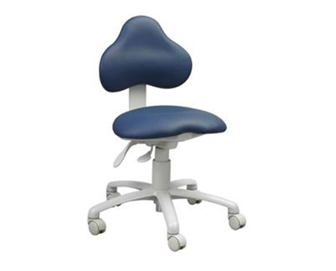 9100 Series Dental Stool BRE9100B-