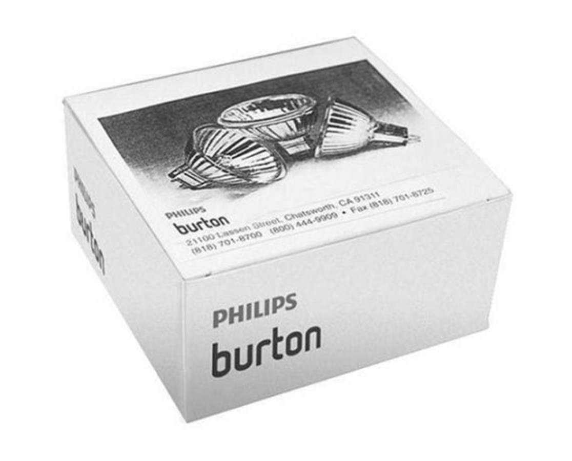 Replacement Bulbs for Genie II Lights BRT0002008PK