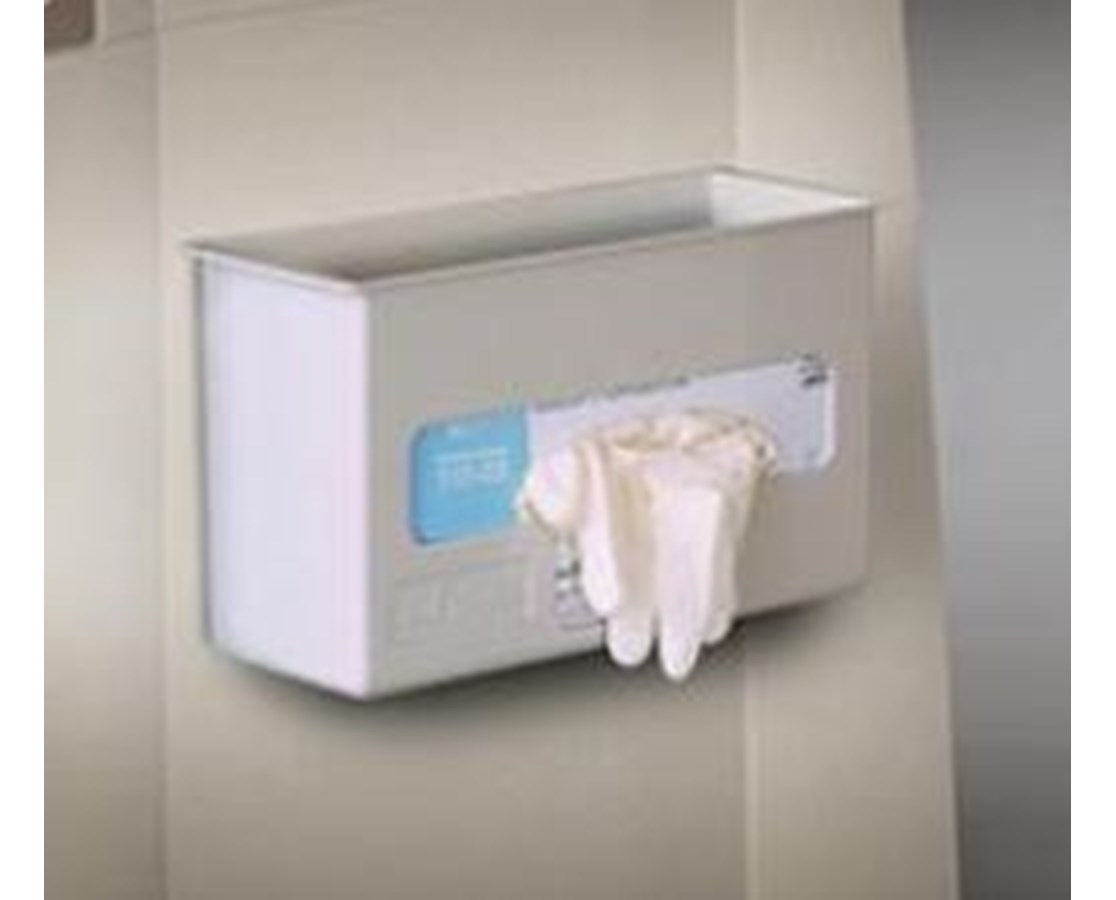 Kendall Glove Dispenser for Avalo Medical Carts CAPP7049
