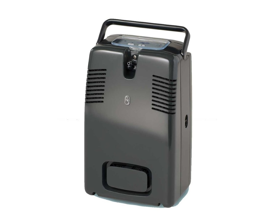 AirSep FreeStyle 5 Portable Oxygen Concentrator CHRAS077-1